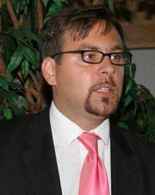 Piotr Marcinkowski - pmarcinkowski
