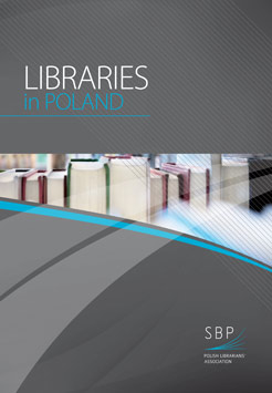 libraries in poland