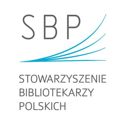Znalezione obrazy dla zapytania sbp logo