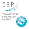 Inauguracja obchodów Jubileuszu 100 lat SBP w Książnicy Pomorskiej