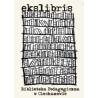 Biblioteka Pedagogiczna w Ciechanowie - kursy e-learningowe