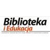 """Wypożyczenia międzybiblioteczne w """"Bibliotece i Edukacji"""""""