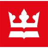 BN zorganizuje nieodpłatne szkolenia z Polony i Academiki we wszystkich województwach
