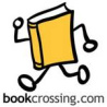 Bookcrossing na polskich dworcach