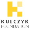 Konkurs Grantowy Kulczyk Foundation - edycja 2017