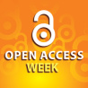 Film promujący Open Access Week 2017