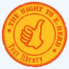 The Right to e-read Campaign