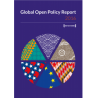 Global Open Policy Report