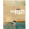 "Publikacja Creative Commons ""The Power of Open"" po polsku"