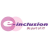 E-Inclusion Awards 2012