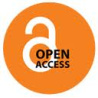 Open Access Week w Polsce