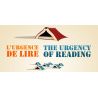 The Urgency of Reading