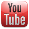 YouTube z Creative Commons