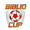 Biblio Cup 2015