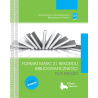 Format MARC21 rekordu bibliograficznego dla książki - przedsprzedaż