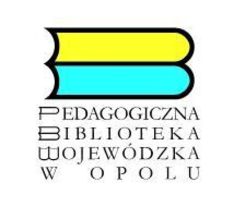 http://www.pedagogiczna.pl/