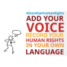 10 grudnia - Międzynarodowy Dzień Praw Człowieka