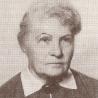 35 rocznica śmierci Zofii Hryniewicz