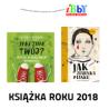 Wybrano Książki Roku 2018 Polskiej Sekcji IBBY