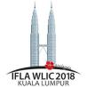 Relacja z Kongresu IFLA w Kuala Lumpur 2018 - spotkanie w Bibliotece na Koszykowej