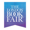The London Book Fair, 10-12 kwietnia 2018