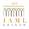 Call for papers and posters na Kongres IAML 2019