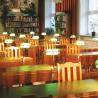 BP w Dzielnicy Wola m.st. Warszawy - oferta pracy dla Bibliotekarza