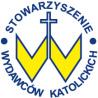 XXIV Targi Wydawców Katolickich,12-15 kwietnia 2018 r., Warszawa