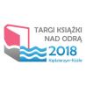 Targi Książki Nad Odrą, 25-26 maja 2018 r., Kędzierzyn-Koźle