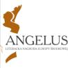 Spotkanie z laureatami nagrody Angelus podczas Miesiąca Spotkań Autorskich we Wrocławiu