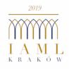 Kongres IAML 2019 w Krakowie rusza 14 lipca!