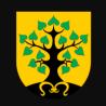 BP im. Marii Dąbrowskiej w Komorowie - oferta pracy dla młodszego bibliotekarza i starszego bibliotekarza