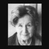 30. rocznica śmierci Marii Kuncewiczowej