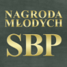 Znamy laureatów konkursu Nagroda Młodych SBP im. prof. Marii Dembowskiej