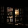 18 maja Noc Muzeów - również w bibliotekach
