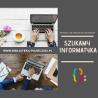 BP Miasta i Gminy Piaseczno - oferta pracy dla informatyka