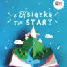 """Kolejna edycja projektu """"Mała książka – wielki człowiek"""" w bibliotekach"""