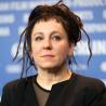 Olga Tokarczuk nominowana do tegorocznego Bookera