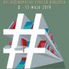 Konkurs na plakat TB 2019 rozstrzygnięty