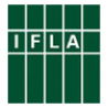 Call for Papers for an IFLA Satellite Meeting on Grey Literature