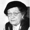 55 rocznica śmierci Julii Millerowej