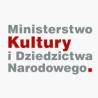MKiDN - Tarcza Antykryzysowa dla kultury