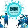 RODO i kontrola zarządcza w okresie pandemii COVID-19 i po jej zakończeniu  - szkolenie online