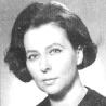 35 rocznica śmierci Anny Czekajewskiej-Jędrusik