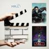 Nowości DVD i Blu-Ray od MPLC w grudniu 2020r.