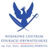 Biblioteka WCEO - oferta pracy dla bibliotekarza
