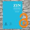 ZIN 1A/2020 - czytaj online