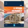 Poradnik Bibliotekarza 4/2020