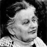 10 rocznica śmierci Aleksandry Niemczykowej