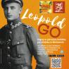 Leopold GO! - pierwsza mobilna gra miejska w Rzeszowie